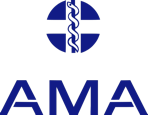 Australian Medical Association logo