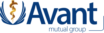 Avant Mutual Group logo