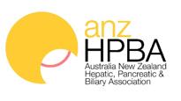 anz HPBA logo