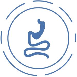 Endoscopic Sleeve Gastrectomy logo