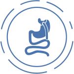Gastric Bypass logo